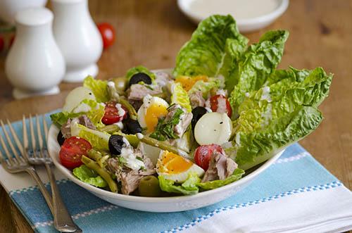 Salade-Nicoise-sst_1411881822