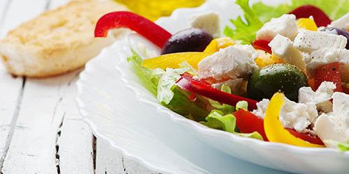 Kreta-Salat-sst_2745456982