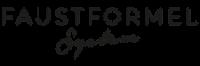 cropped-FF_Logo-für-Blog-1.png
